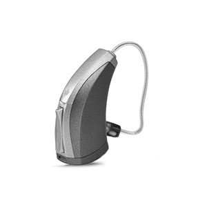 Audibel Via | Superior Hearing Aid Center