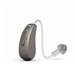 Beltone Amaze | Beltone Hearing Aid Center
