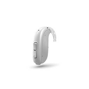 Oticon Opn S | Audiology Service Associates