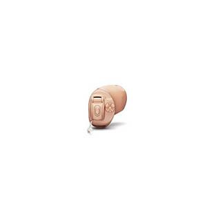 Phonak Virto Marvel | South Bay Hearing & Balance Inc