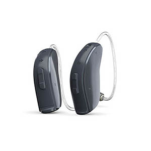 ReSound LiNX 3D | Advanced Hearing Center