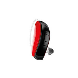 ReSound LiNX2 | Elite Audiology & Hearing Care, PLLC