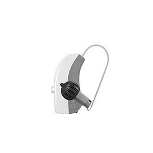 Widex EVOKE | South Bay Hearing & Balance Inc